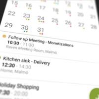BlackBerry gyorsjelentés: más telefonokon is felbukkanhat a Hub?