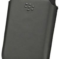 A hét akciója: BlackBerry 9800/9810 tokok