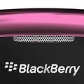 Imádják a csajok a pink Curve 3G-t