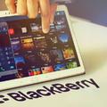 A német kormányügynökségek kezében a Samsung és a BlackBerry gyermeke