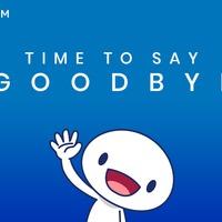 Eljött a búcsú ideje -- lelövik a BBM-et