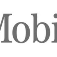 Március 11-én jön a Z10 a T-Mobile-hoz