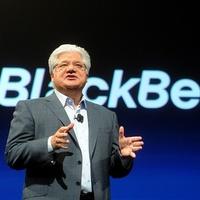 Lazaridis: az iPhone-felhasználók imádják majd a BBM-et