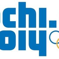 Készülj a téli olimpiára a BlackBerryddel!