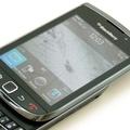 A nagy mérkőzés: BlackBerry 9780 vs. 9800