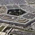 80 ezer BlackBerryt integrál új adatvédelmi rendszerébe a Pentagon