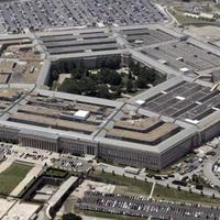Indul a BlackBerry-flotta cseréje a Pentagonban