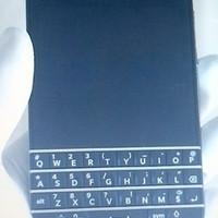 Karácsonyi breaking: fotón a BlackBerry X10