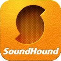 Ismered ezt a számot? Itt a SoundHound BB10-re!