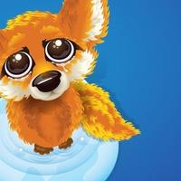 Annyi a Firefox OS-nek, tényleg csak két platform maradhat?