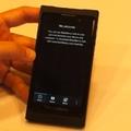 BlackBerry Link váltja a Desktop Software-t?