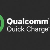 Gyorstöltés a gyakorlatban, a BlackBerry új QuickCharge-töltőjével