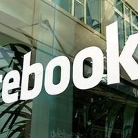 Kirúgta a BlackBerryt a Facebook