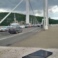 Magyarországra is megérkezett a BlackBerry Leap