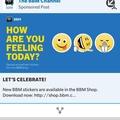 Jönnek a BBM-reklámok