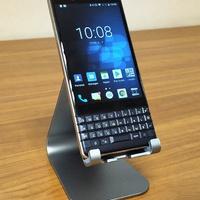 mStand Mobile -- végre egy jó asztali állvány!
