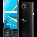 BlackBerry PRIV - indul az előrendelés! (x)
