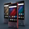 Ugyanaz a LEmez - BlackBerry KEY2 LE teszt
