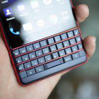 Mit hoz, illetve mit nem hoz 2019 a BlackBerry számára?