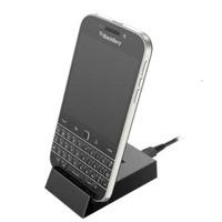 Elérhető a BlackBerry Classic dokkoló a BerryBoltban