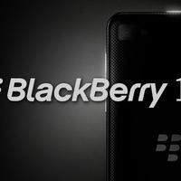 A BB10-et is licencelheti a BlackBerry - csak legyen rá érdeklődő