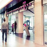 PRIV a Telekomnál! - tudnivalók és részletek