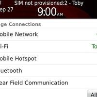 Mire jó a Mobile Hotspot mód?
