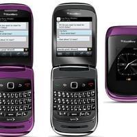 Újabb országban kerül forgalomba a BlackBerry Style