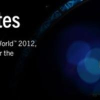 Ezekről lesz szó a BlackBerry Worldön