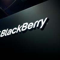 A BlackBerry egy szoftvercég lesz, amely mobilt is árul