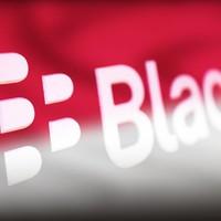 Itthon felejtős lesz a legolcsóbb BlackBerry