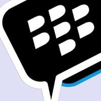 BBM a PC-n: csak üzleti felhasználóknak?