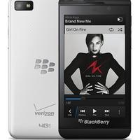 A BlackBerrynek sem jön jól a lassú OS-frissítés