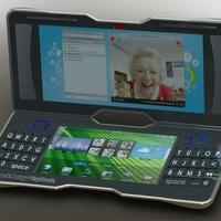 Álom BlackBerry után itt az álom PlayBook