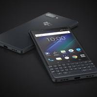 Itthon is előrendelhető a BlackBerry KEY2 LE! (x)
