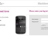 Vajon miért nem frissít Európában a T-Mobile?