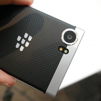 A Google Pixel kameraszenzorát kaphatja a Mercury