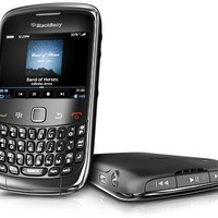Jön a Curve 3G a T-Mobile-hoz!