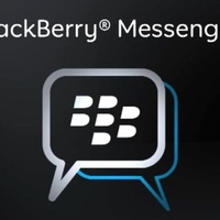BREAKING: Androidra és iOS-re is kiadják a BBM-et?