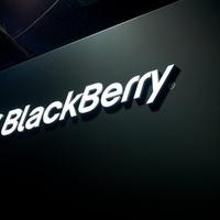 Szép kis csapat gyűlik a BlackBerrynél