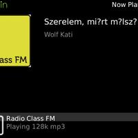 Alkalmazásajánló: TuneIn Radio