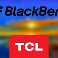 Kína Samsungjával paktált le a BlackBerry