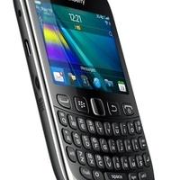 Egy hét a BlackBerry 9320-szal - 7. rész, a verdikt