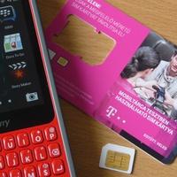 Így hekkelj MobilTárcát szinte bármilyen okostelefonra