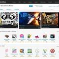 Olyan lesz a BlackBerry World, mint az iTunes Store
