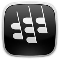 Érkezik a BBM-alapú közösségi zeneszolgáltatás