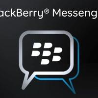 Masszív frissítést kap az androidos BBM