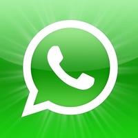 Push to talk funkció került az új WhatsAppba