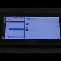 PlayBook OS 2.0 - ezzel kellett volna kezdeni