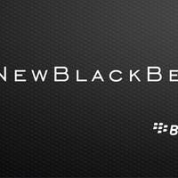 Még több részlet és megerősítés az ősszel érkező BlackBerryről